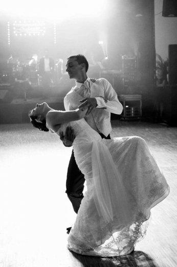 Photographe mariage - Mots d'elle Photographie - photo 13