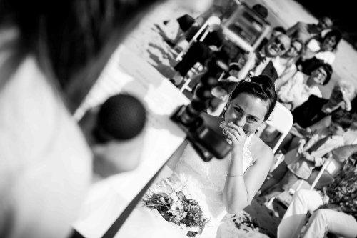 Photographe mariage - Mots d'elle Photographie - photo 52