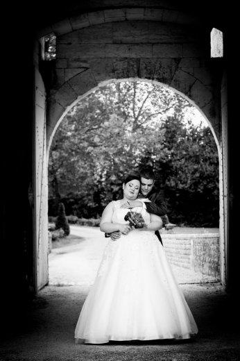 Photographe mariage - Mots d'elle Photographie - photo 68