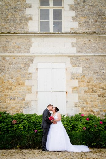 Photographe mariage - Mots d'elle Photographie - photo 67
