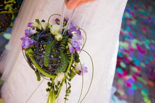 Photographe mariage - Mots d'elle Photographie - photo 11