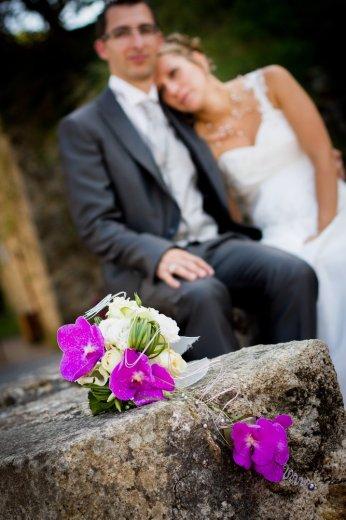 Photographe mariage - Mots d'elle Photographie - photo 60