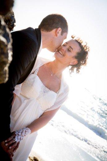 Photographe mariage - Mots d'elle Photographie - photo 46