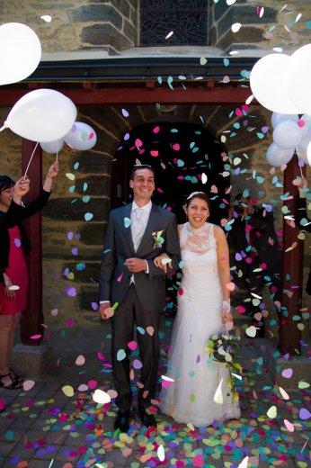 Photographe mariage - Mots d'elle Photographie - photo 10