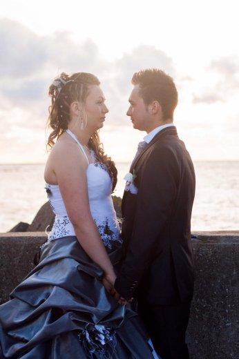 Photographe mariage - Mots d'elle Photographie - photo 39