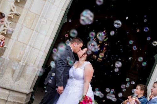 Photographe mariage - Mots d'elle Photographie - photo 63