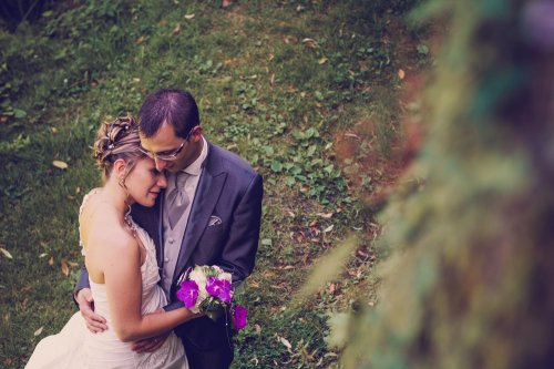 Photographe mariage - Mots d'elle Photographie - photo 57