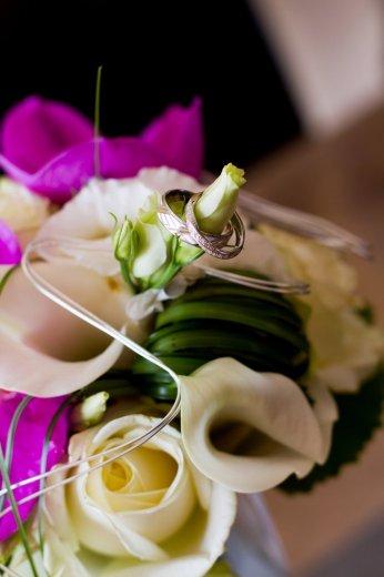 Photographe mariage - Mots d'elle Photographie - photo 53