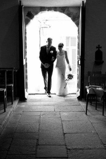 Photographe mariage - Mots d'elle Photographie - photo 9