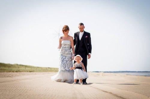 Photographe mariage - Mots d'elle Photographie - photo 62