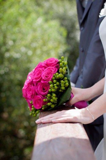 Photographe mariage - Mots d'elle Photographie - photo 42