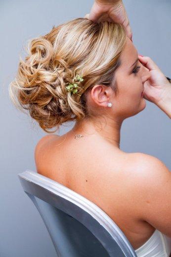 Photographe mariage - Mots d'elle Photographie - photo 29