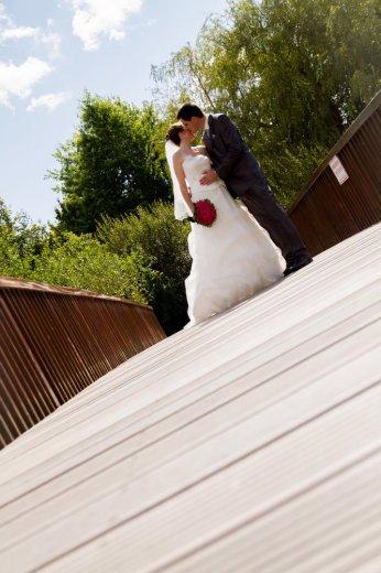 Photographe mariage - Mots d'elle Photographie - photo 43