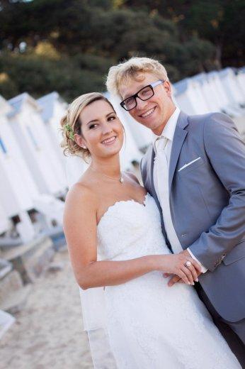 Photographe mariage - Mots d'elle Photographie - photo 23