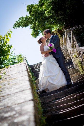 Photographe mariage - Mots d'elle Photographie - photo 55