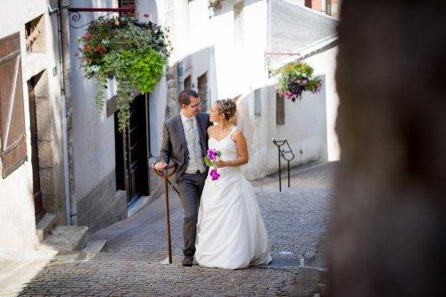 Photographe mariage - Mots d'elle Photographie - photo 59