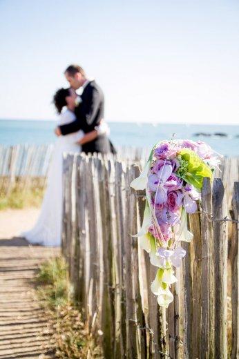 Photographe mariage - Mots d'elle Photographie - photo 45