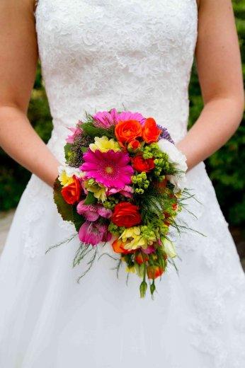 Photographe mariage - Mots d'elle Photographie - photo 49