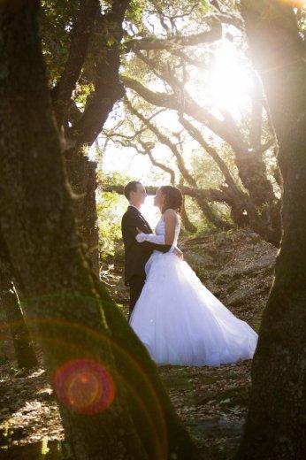 Photographe mariage - Mots d'elle Photographie - photo 18