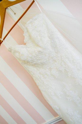 Photographe mariage - Mots d'elle Photographie - photo 31
