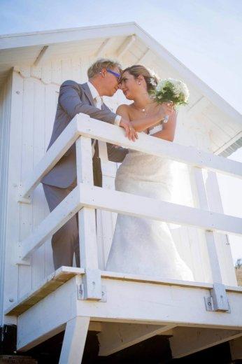 Photographe mariage - Mots d'elle Photographie - photo 24