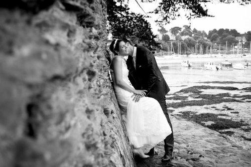 Photographe mariage - Mots d'elle Photographie - photo 15