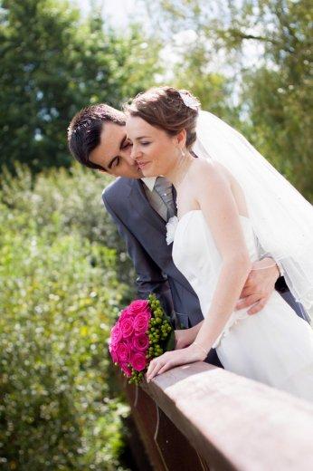 Photographe mariage - Mots d'elle Photographie - photo 41