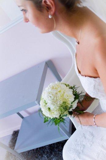 Photographe mariage - Mots d'elle Photographie - photo 32