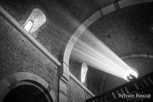 Photographe mariage - Sylvain Bouzat - photo 30