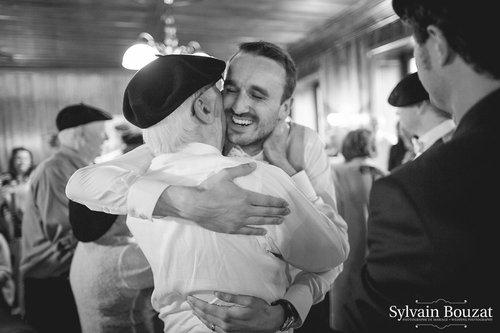 Photographe mariage - Sylvain Bouzat - photo 22