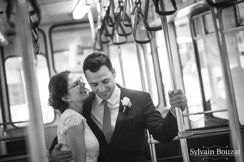 Photographe mariage - Sylvain Bouzat - photo 34