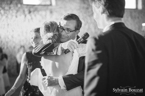 Photographe mariage - Sylvain Bouzat - photo 28