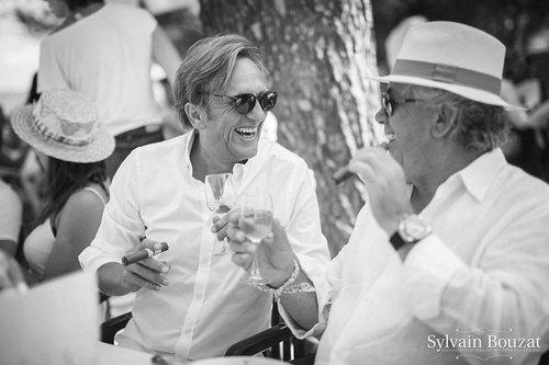 Photographe mariage - Sylvain Bouzat - photo 19