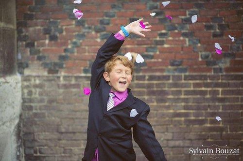 Photographe mariage - Sylvain Bouzat - photo 12