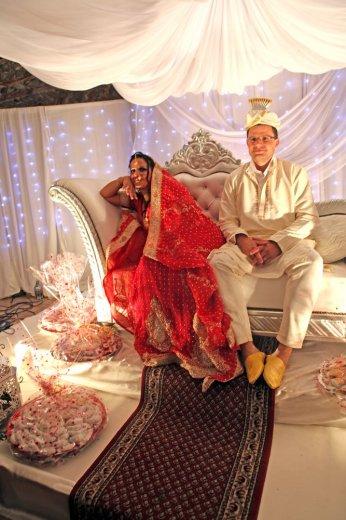 Photographe mariage - Joss Garcia Thomasette - photo 102
