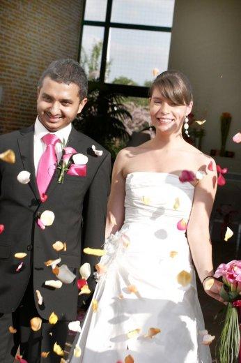 Photographe mariage - Joss Garcia Thomasette - photo 74