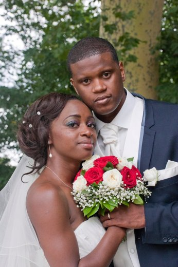 Photographe mariage - Joss Garcia Thomasette - photo 36