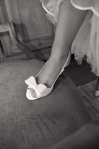 Photographe mariage - Joss Garcia Thomasette - photo 5