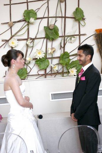 Photographe mariage - Joss Garcia Thomasette - photo 73