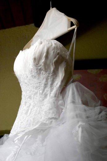 Photographe mariage - Joss Garcia Thomasette - photo 78