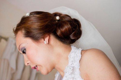 Photographe mariage - Joss Garcia Thomasette - photo 57