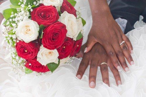 Photographe mariage - Joss Garcia Thomasette - photo 40
