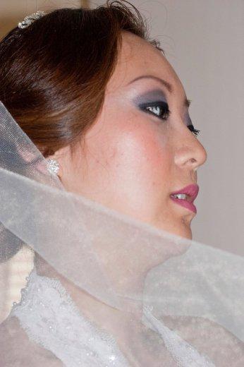 Photographe mariage - Joss Garcia Thomasette - photo 58
