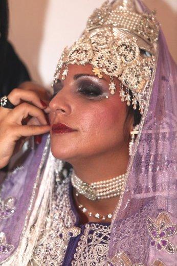 Photographe mariage - Joss Garcia Thomasette - photo 95