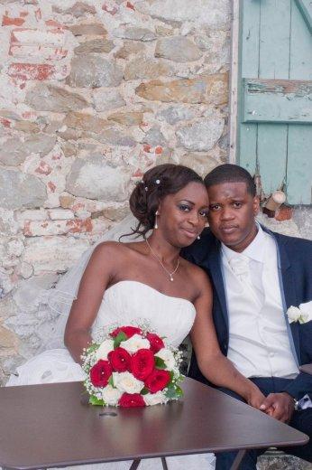 Photographe mariage - Joss Garcia Thomasette - photo 43