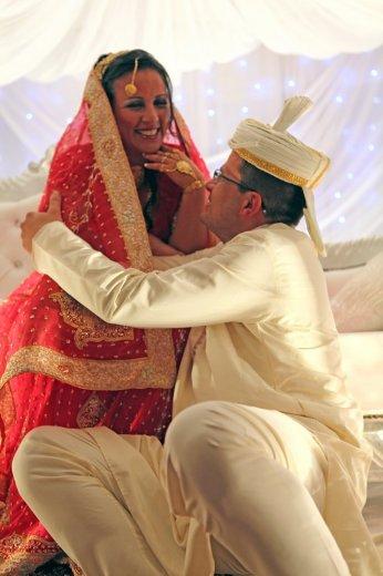Photographe mariage - Joss Garcia Thomasette - photo 103