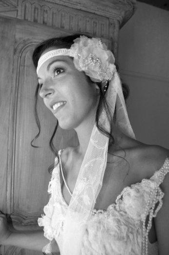 Photographe mariage - Joss Garcia Thomasette - photo 3