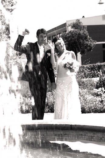 Photographe mariage - Joss Garcia Thomasette - photo 23