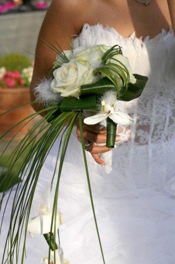 Photographe mariage - Joss Garcia Thomasette - photo 84