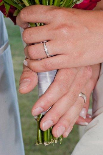 Photographe mariage - Joss Garcia Thomasette - photo 33